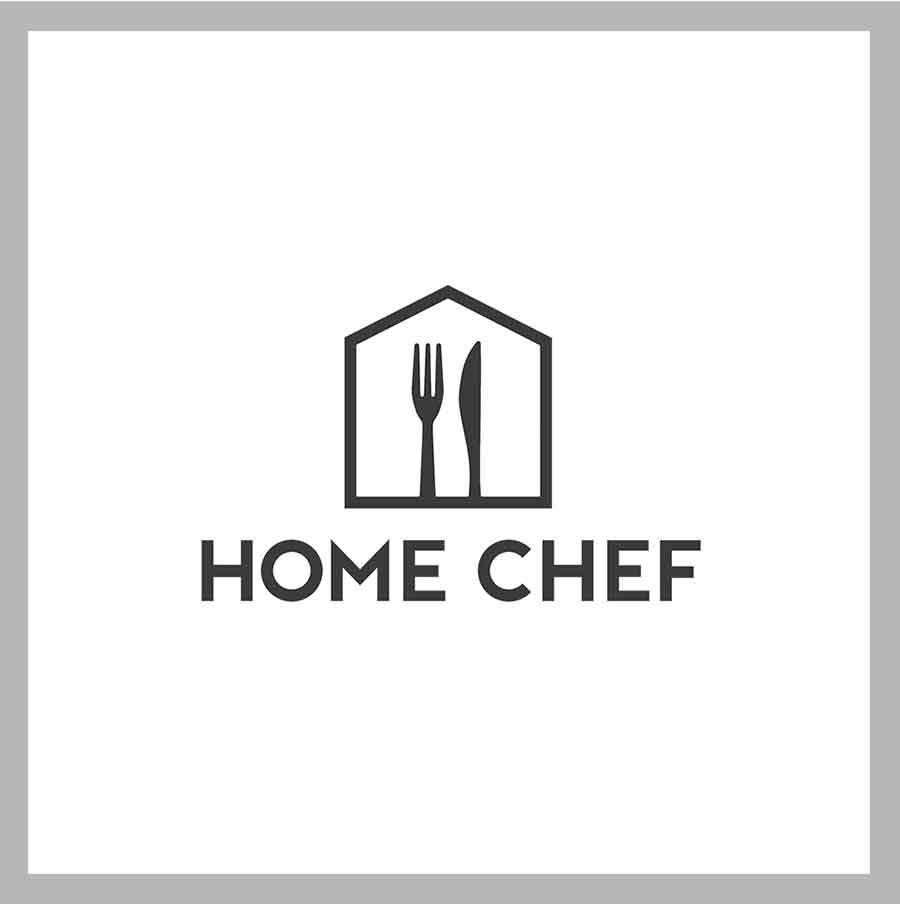 HomeChef (acquired by Kroeger)