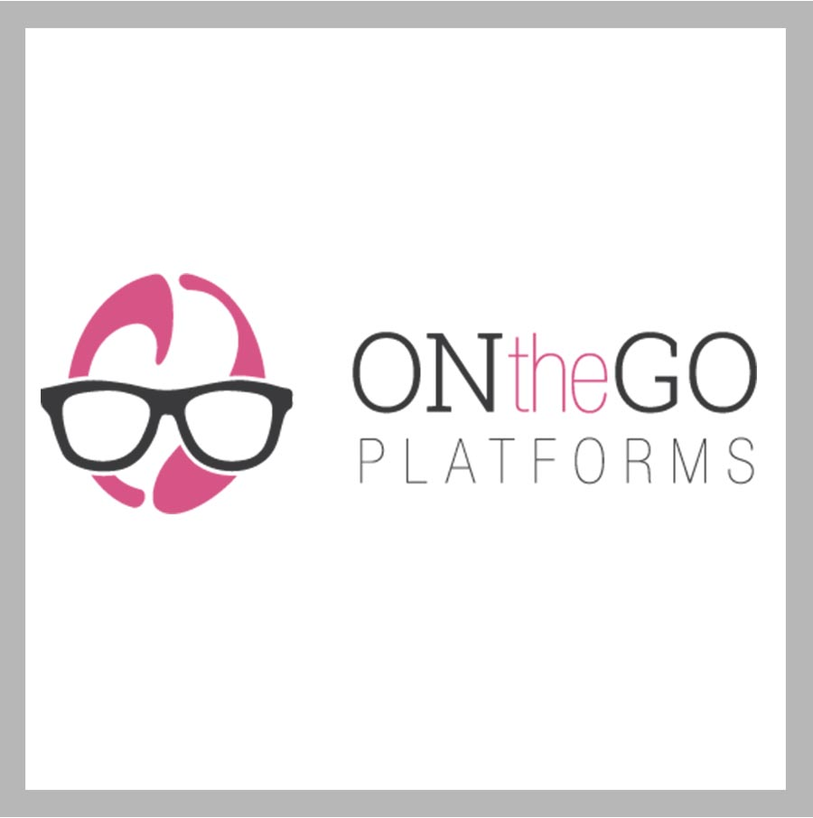 OnTheGo Platforms (Acq. by Atheer)