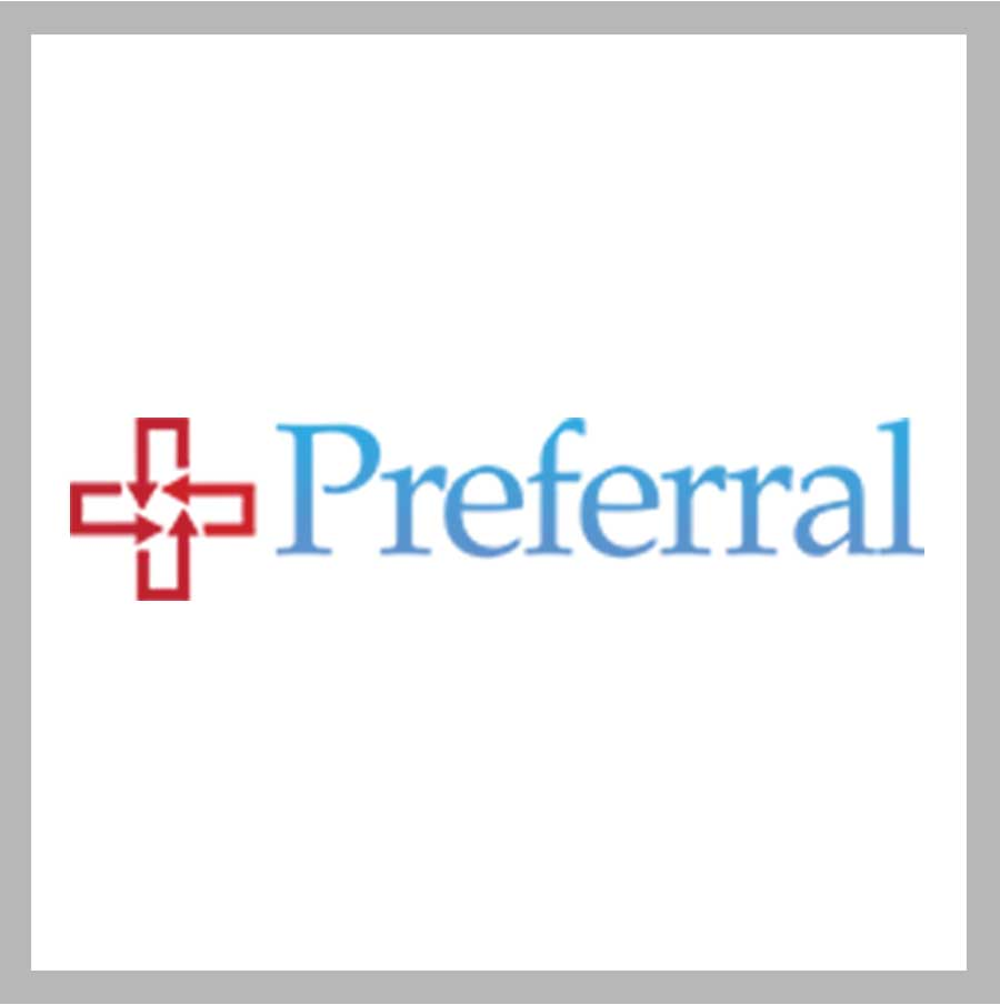 Preferral