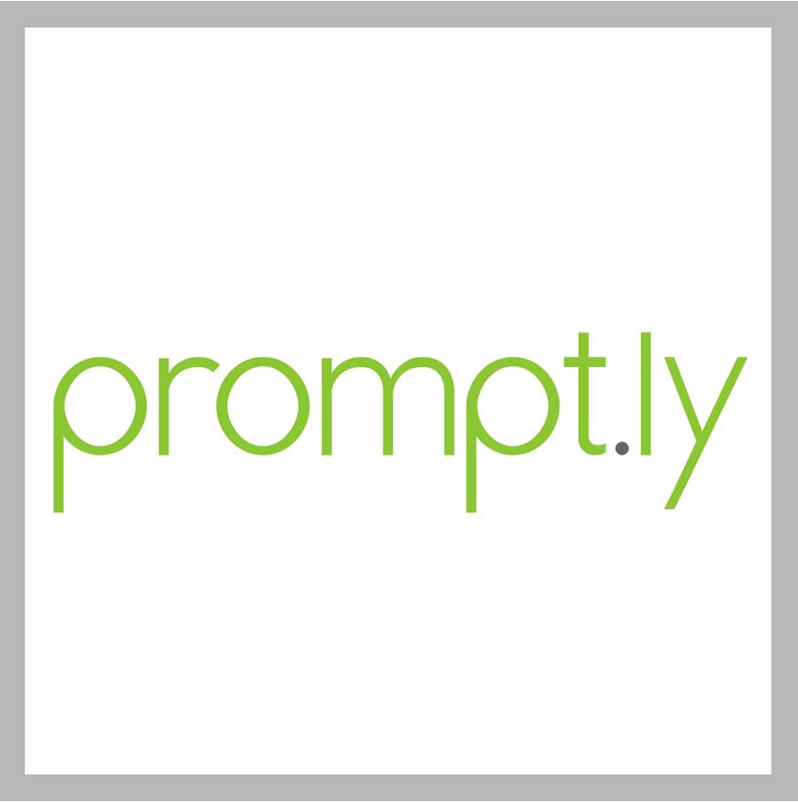 Prompt.ly