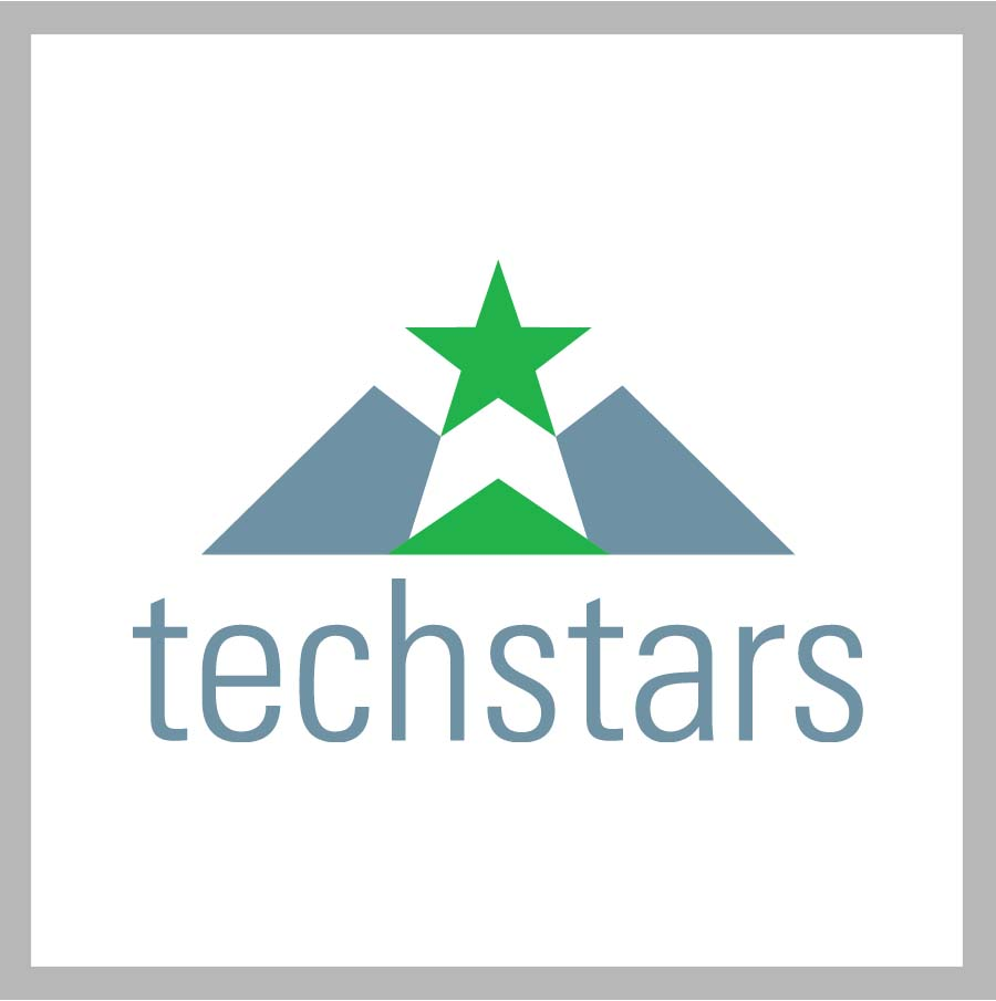 Techstars Austin and Chicago