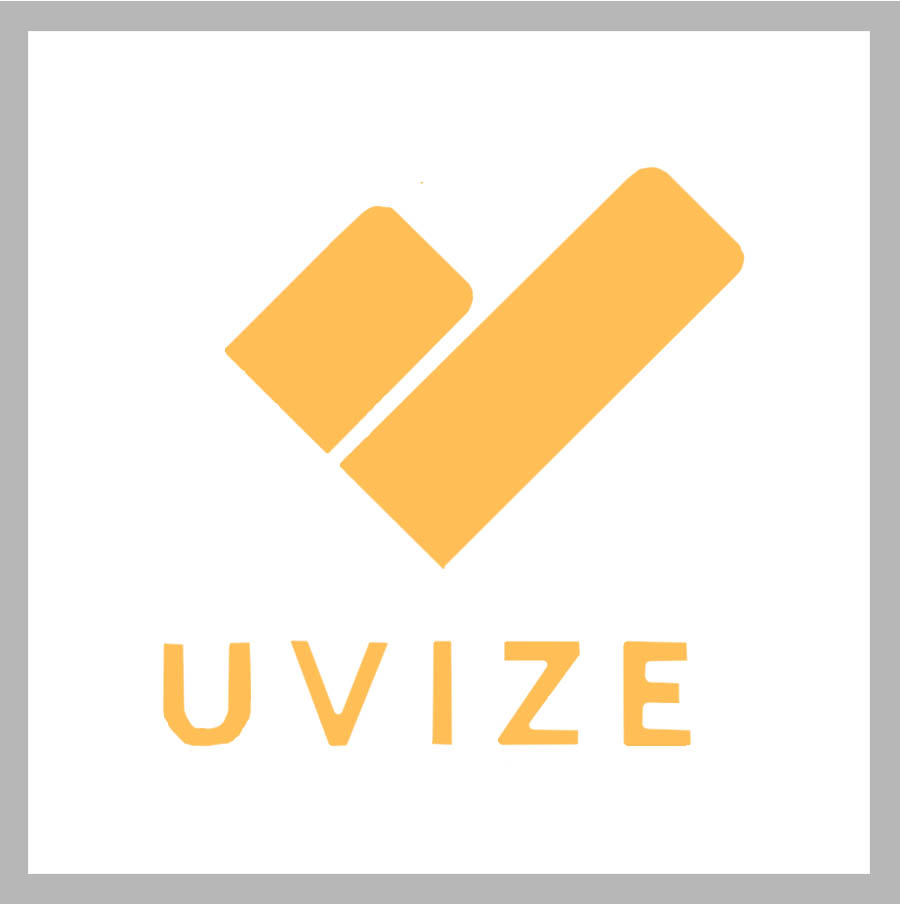 Uvize (acquired)