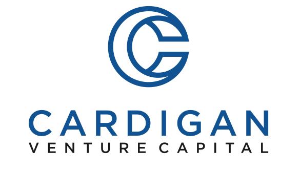 Cardigan Ventures